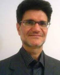 دکتر محمدحسین مشهدی زاده