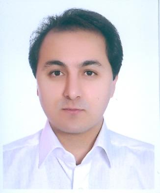 دکتر داریوش علیمحمدی