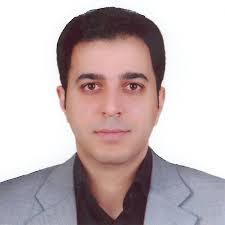 دکتر روزبه جواد کلباسی