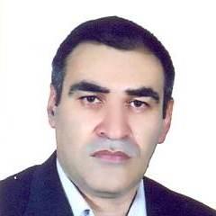Dr. Hashemi