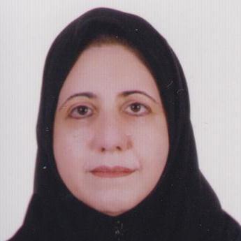 Dr. Kuchesfehani