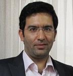 دکترحمیدرضا ایزدبخش