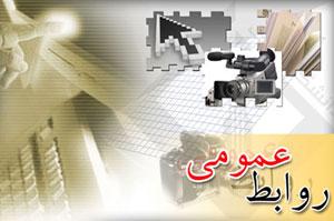 داستان های که سینه به سینه نقل شده به ما رسیده داستان این هفته کاد امین صالح و بار گندم به قلم عبدالرحمان صالح